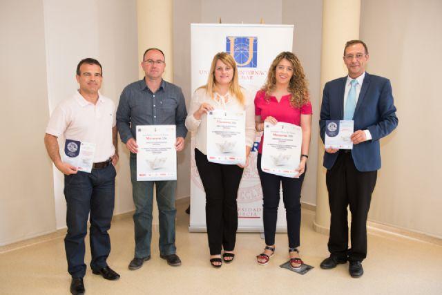 La universidad internacional del mar oferta dos cursos de verano en su sede de Mazarrón - 3, Foto 3