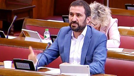 El PSOE propone una batería de medidas para acabar con el machismo y la discriminación de la mujer en el deporte - 1, Foto 1