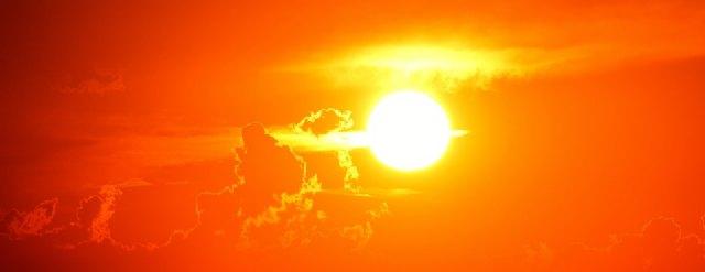 1 de cada 5 españoles no se protege bien del sol (y lo sabe) - 1, Foto 1