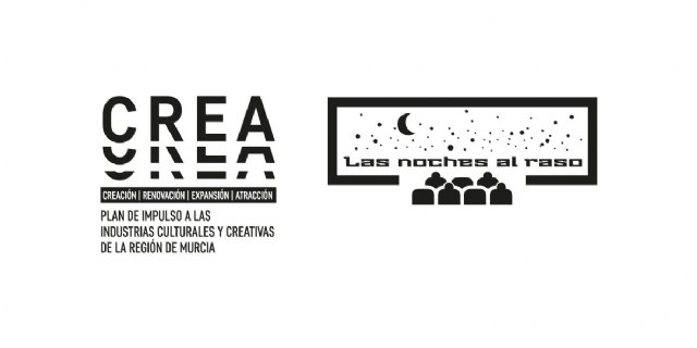 'Noches al raso' permitirá que los ayuntamientos programen espectáculos de profesionales de la Región durante el verano - 1, Foto 1