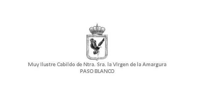 El muBBla abre sus puertas y la Capilla del Rosario se engalana con los claveles solidarios - 1, Foto 1