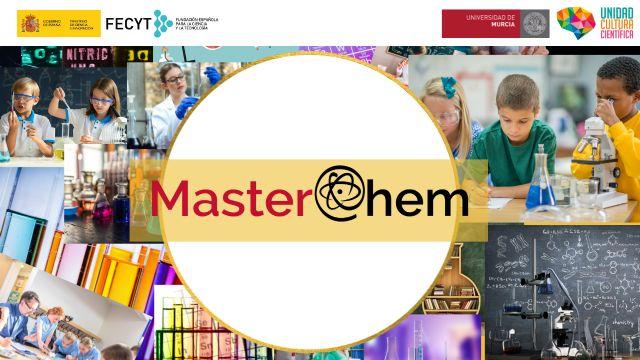 MasterChem de la UMU conoce a los nueve equipos que pasan a la gala final - 1, Foto 1