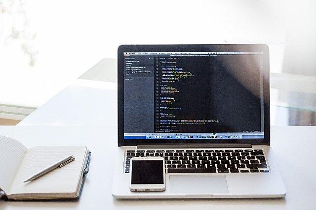 El sector del emprendimiento reclama vincular los fondos europeos a la transformación digital de empresas y autónomos - 1, Foto 1