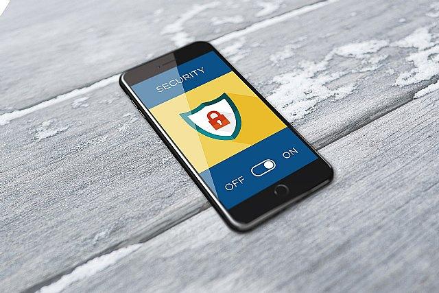 ¿Permites que esta app acceda a tus fotografías? 7 permisos sin sentido que aceptamos sin revisar - 1, Foto 1