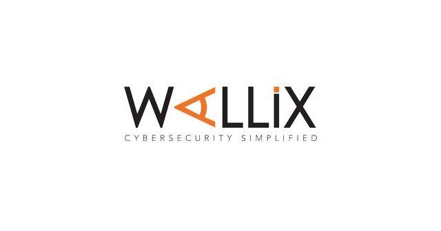 WALLIX lanza la solución WALLIX Authenticator, su nueva herramienta de autenticación de múltiples factores - 1, Foto 1