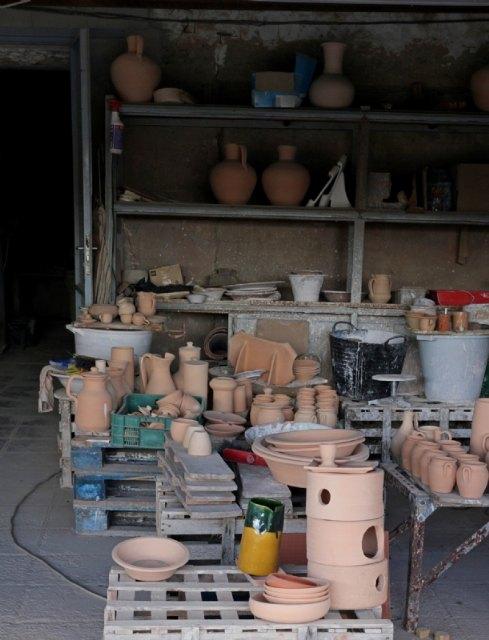 La Comunidad Autónoma aprueba una línea de subvenciones para asociaciones de artesanos ante la pandemia por el COVID-19 - 2, Foto 2