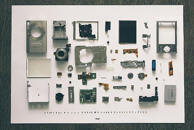 Servicio Técnico.org, reparación de todo tipo de electrodomésticos en un solo click - 1, Foto 1