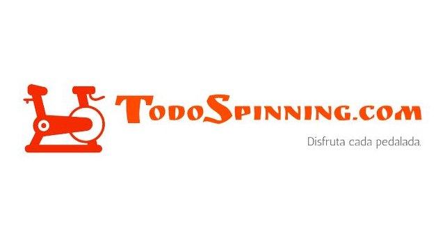 Por qué es bueno practicar spinning por TodoSpinning - 1, Foto 1