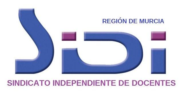 SIDI solicita un acto de readjudicación e información del uso de los 73 millones de euros del fondo Covid-19 de Educación, Foto 1