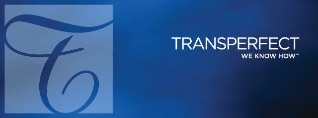 TransPerfect sigue creciendo, aunque a un ritmo más lento a causa del impacto del COVID-19 - 1, Foto 1