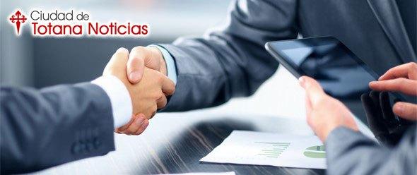 El 15% del negocio minorista en España es franquicia