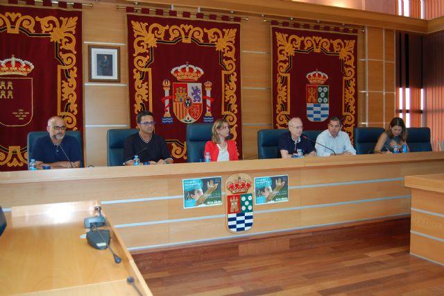 15-16 octubre: II Congreso Nacional X Frágil - 1, Foto 1