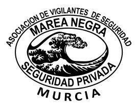 La asociación Marea Negra por la seguridad privada denuncia la precariedad de los profesionales en el ámbito rural - 1, Foto 1