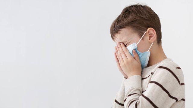 La vuelta al cole puede ser un factor de estrés intolerable para la fragilidad emocional de los más pequeños - 2, Foto 2