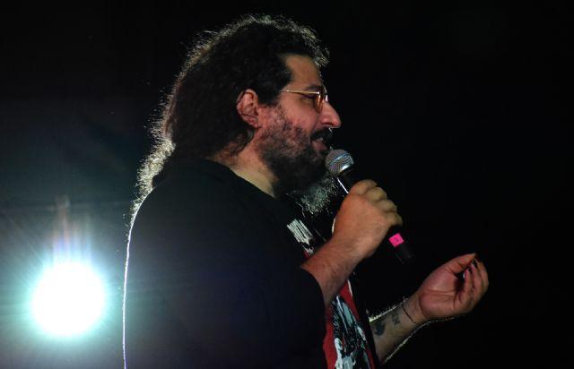 Calasparra entra en la recta final del Ciclo de Monólogos de Humor con el espectáculo MURCIANOS 2 - 3, Foto 3