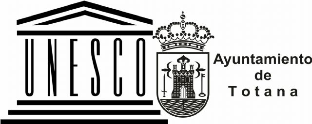 The City Council and the UNESCO Center in Murcia will develop cultural programs and projects in favor of coexistence and social integration starting this fall