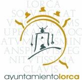 El Alcalde expresa el profundo sentimiento de tristeza y consternación del Ayuntamiento por del fallecimiento de José Antonio Pujante