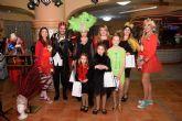 Presentandas las candidatas a Musa del Carnaval
