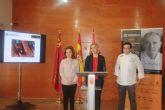 La alta cocina más solidaria se dará cita en Murcia de la mano de Asteamur