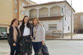 Santomera recupera la atención integral a las víctimas de violencia de género