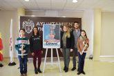 M�s de 40 peñas y 2.000 participantes se dar�n cita en el Carnaval de Mazarr�n 2018
