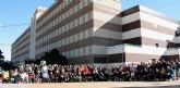 La plantilla de ELPOZO ALIMENTACI�N supera los 5.000 trabajadores