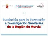 Se aprueba un convenio de colaboraci�n con la Fundaci�n para la Formaci�n e Investigaci�n Sanitaria de la Regi�n de Murcia (FFIS)