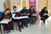 Las Torres de Cotillas lucha contra la exclusión social de la etnia gitana