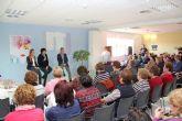 Puerto Lumbreras celebrará el Día Internacional de la Mujer con más de 40 actividades