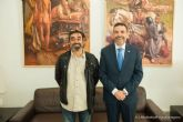 El Festival de Teatro Historico de Cartagena prepara una segunda edicion