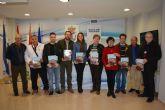 La Concejalía de Cultura edita 3.500 ejemplares de la revista de Semana Santa 2018