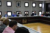 San Pedro del Pinatar habilitará una nueva zona de huertos urbanos ecológicos