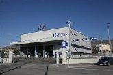 Hoy se celebra el primer aniversario de la apertura de la primera ITV La Hoya, la primera de la Región tras la liberalización del sector