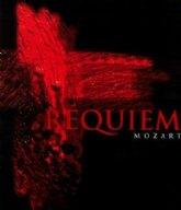 Dos obras maestras de la música religiosa anticipan la Semana Santa