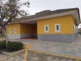 A partir del lunes 8 de marzo se inicia la atenci�n del Servicio de Pediatr�a en el Consultorio M�dico de El Paret�n como antes de la pandemia