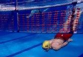 Una docena de récords nacionales caen en el Campeonato de España Juvenil, Junior y Absoluto de Invierno de Salvamento y Socorrismo