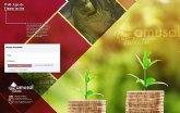 WebApp para la toma de decisiones de la gestión económica y financiera en las empresas de economía social