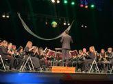 Aprobada propuesta de adjudicación del contrato de actuaciones con la Asociación Musical Julián Santos por 21.900 euros