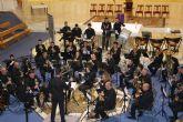 La composición 'Llanto por Cristo Muerto' gana el VIII Concurso de marchas procesionales