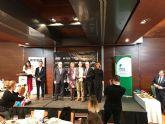 El Hospital de Molina, Galardón ASSIDO 'Premio Campeones' 2019