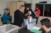 Las Torres de Cotillas vota las propuestas finalistas de los presupuestos participativos