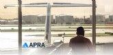 Según APRA, los pasajeros pagan los rescates masivos de las aerolíneas, mientras pueden perder sus derechos