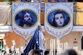 El Ayuntamiento y el Cabildo Superior de Hermandades y Cofradías anima a vivir la Semana Santa desde los balcones