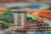 Comunicado de INVERCO y UNESPA ante la ampliación de los supuestos de liquidez de los productos de pensiones