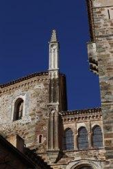 Quédate en España: 7 destinos poco conocidos con encanto para disfrutar cuando acabe la cuarentena