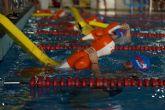 Más de 2.600 socorristas han participado en la primera jornada de la Liga Española de Clubes de Salvamento y Socorrismo
