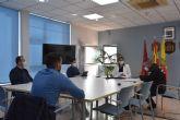 El Ayuntamiento de Archena pone en marcha un Dispositivo Especial antiCOVID19 con la Policía Local durante la Semana Santa