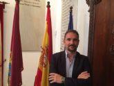 El PSOE reivindica una política económica progresista para recuperar derechos, crear empleo digno y atajar la pobreza