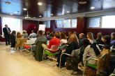 Profesionales de Atención Primaria reciben formación para prevenir adicciones