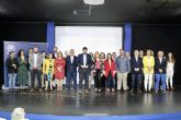 López Miras asiste a la presentación de la candidatura de San Pedro del Pinatar